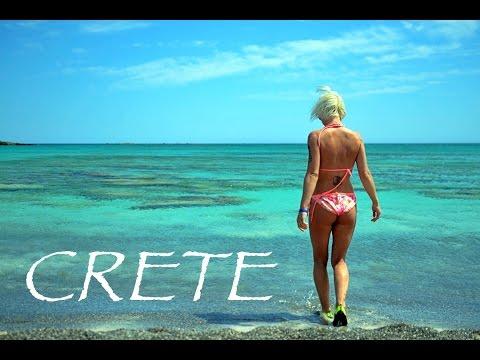 Crete 2016 GoPro