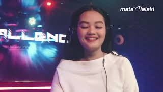 "Download Mp3 Make It Bunbem ""dj Vallencia"" Music Jungle Dutch 2020"