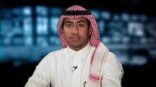 التقرير الاسبوعي بجامعة الملك سعود 23 جمادى الثاني 1439 هـ