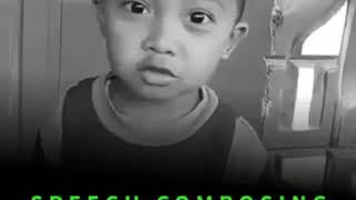 Composing Anak LUCU !! Cik atuh MikiL 🤣🤣 by Dedeomat