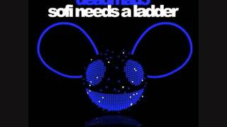 deadmau5 - SOFI NEEDS A LADDER (El N
