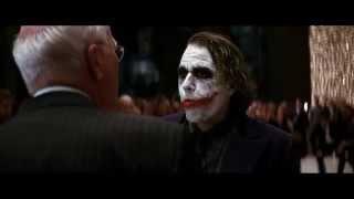 Скачать The Dark Knight Tonight S Entertainment