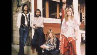 the best rock ballads ever of the 60s 70s 80s 90s part 7 8