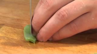 Говядина с овощами вог
