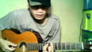lagu indonesia terbaru 2011(Kembalilah.3gp)