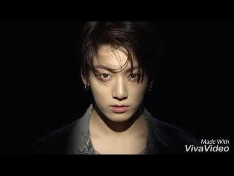 BTS (방탄소 년단) FAKE LOVE MV Lirik