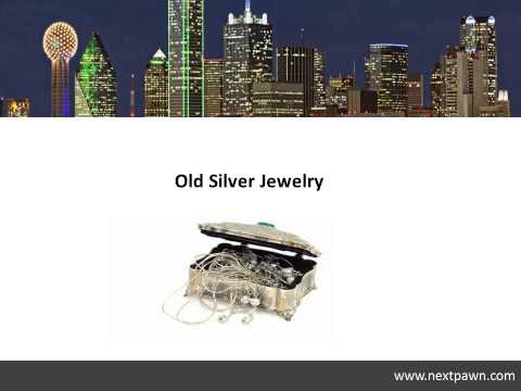 Loan For Jewelry