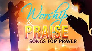 MORNING WORSHIP SONGS 2020 - CHRISTIAN WORSHIP MUSIC 2020 - BEST PRAISE AND WORSHIP SONGS