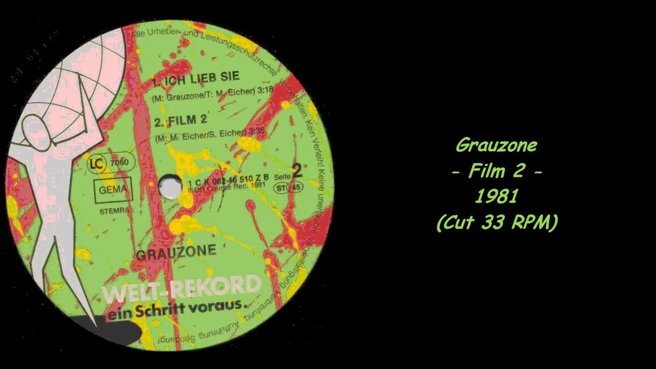 Grauzone Film