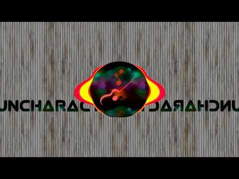 Dinlenme Rekorları Kıran İslami Rap #2