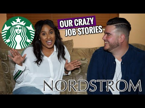 crazy-stories-from-work