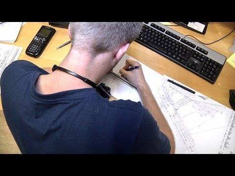 Studievalg - Civilingeniør - COWI