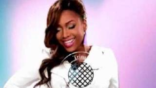 Play Million Dollar Girl (Featuring Keri Hilson And Diddy)