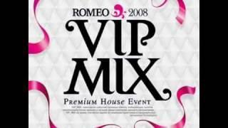 Скачать помогите опознать трек с Romeo Vip Mix 2008 играл Matisse