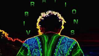A.chal - Vibrations