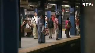 млрд на ремонт метро Нью Йорка