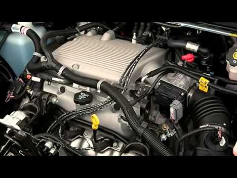 Watch as well Watch together with Watch together with Mack Mp7 Engine Wiring Diagram further 4q9ff Throttle Position Sensor Located 2002 Honda. on egr valve position sensor location