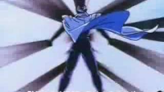 Chala head Chala - Dragon Ball Z - Opening Instrumental