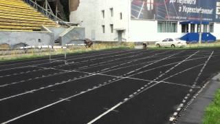Хоменко Кирилл бег с барьерами 05.07.2011-2.MOV