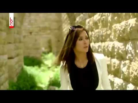 مسلسل قصة حب بطولة ماجد المصرى ونادين الراسي الحلقة 3
