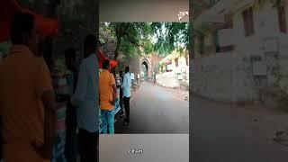 Devi Ahilya Fort - Maheshwar Fort , Madhya Pradesh - Shorts