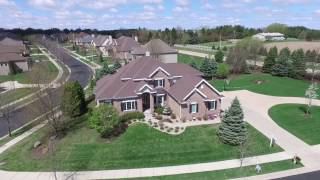 1102 Winding Way, Middleton, WI