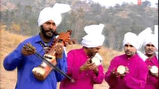 Doli Mure Kudiyan [Full Song] Mai Heer