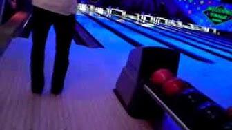 Bowling Monheim