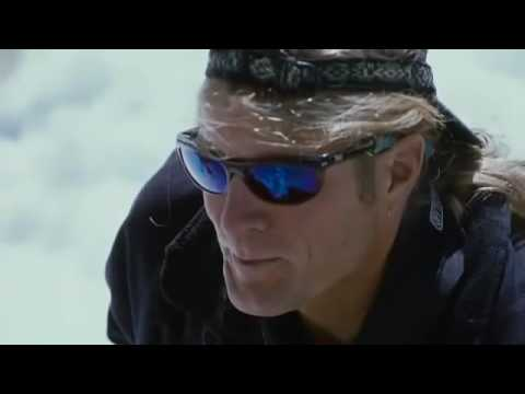 PBS  Frontline   Storm Over Everest