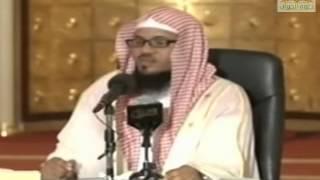 التفسير المفصل سورة الجن الحلقة2 الشيخ محمدبن علي الشنقيطي