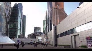 Смотреть видео DitoGroup,  Агропродмаш - 2019,  Международная выставка, Москва онлайн
