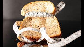 Что произойдет с вашим организмом, если исключить из рациона хлеб