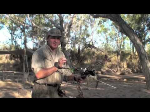 How To Archery BowHunt, Bowhunting For Beginners