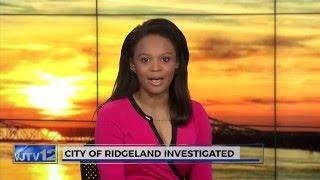 Rezoning in Ridgeland raises questions