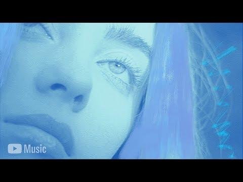 Kevin Jones - Get Inside Billie Eilish's Mind and Music
