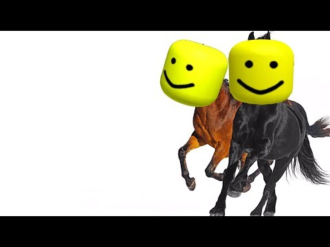 oof-town-road-(old-town-road-roblox-oof-remix)