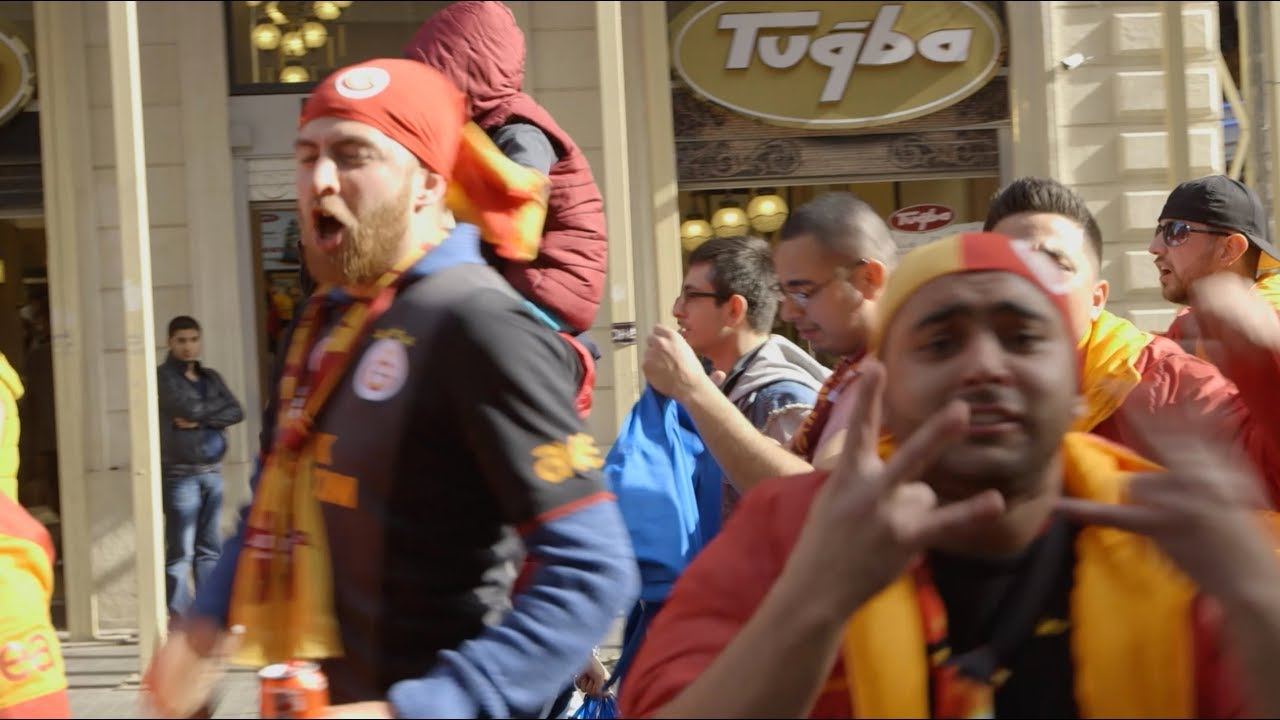 turkey-s-galatasaray-and-fenerbahce-rivalry-is-more-insane-than-you-can-imagine