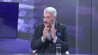 ZOOM ZAGREB- Politička slika Hrvatske (27.01.2020. Z1 Televizije)