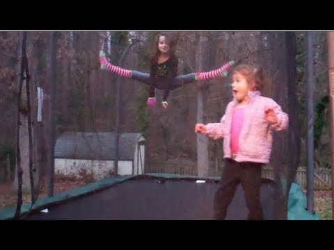 Goodtimes, Goodtimes! (WK 105.5) | Bratayley from YouTube · Duration:  12 minutes 39 seconds