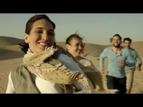 Dubai Video - Zeitgeist Dubai Video