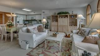 property for rent 9600 first avenue unit 4 stone harbor nj 08247 stone harbor nj 08247
