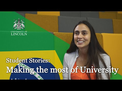 student-stories:-ana-maria-barcelos-|-brazil-|-university-of-lincoln