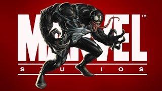 Venom nell Universo Cinematografico Marvel!?