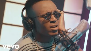 Смотреть клип Humblesmith - Beautiful Lagos