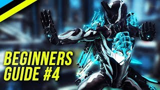 Warframe Beginners Guide Part 4 - Void Container Farming, Ceres & Jupiter, Ayatan Sculpture Farming