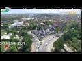 FILM KOMEDI YANG SANGAT MENGHIBUR, FLIGHT 555