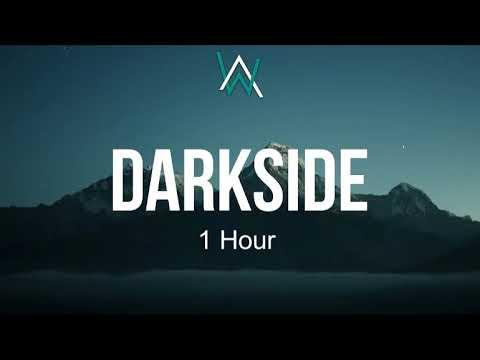 Download Darkside-Alan Walker(1 Hour)