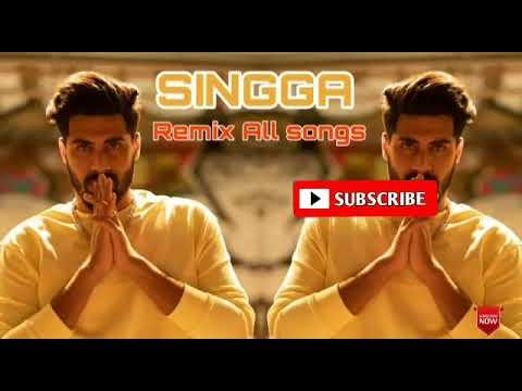 singga---all-song-remix-&_bass_booster|singga-songs-mashup-|-new-punjabi-song-2019