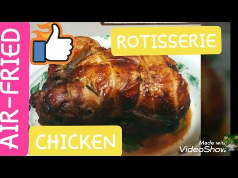 amazing-air-fried-rotisserie-chicken-power-air-fryer-oven-pro-💗-rotisserie-🐔-step-by-step-tutorial