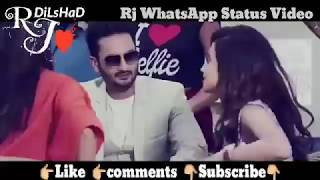 aalam betabiyon ka kaise tumko bataye WhatsApp status video For You ( Fiza Ansari )